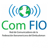 Red de Comunicadores de la FIO – COMFIO