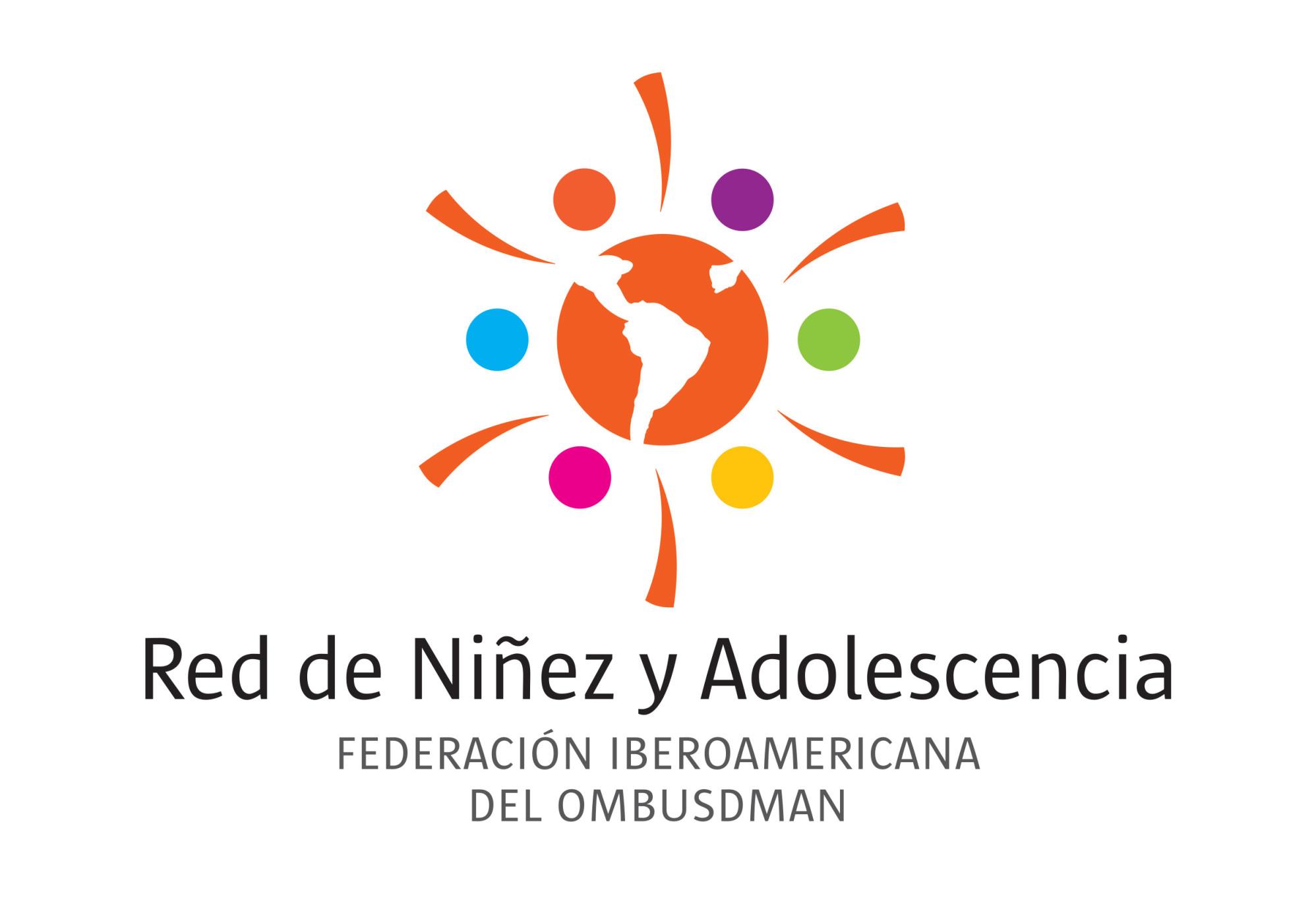 Red de Niñez y Adolescencia de la FIO