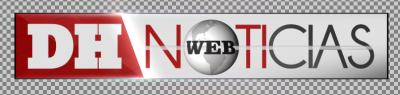 logo_dhrecortado
