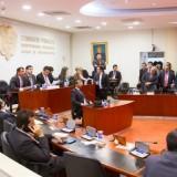 COLOMBIA: Aprobado en primer debate proyecto de ley estatutaria para reformar la acción de tutela