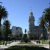 Defensores del pueblo de Iberoamérica se reúnen en Montevideo en su vigésima asamblea anual