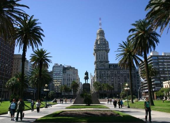 XX Asamblea General Ordinaria y Congreso Internacional de la FIO – del 9 al 11 de noviembre en Montevideo