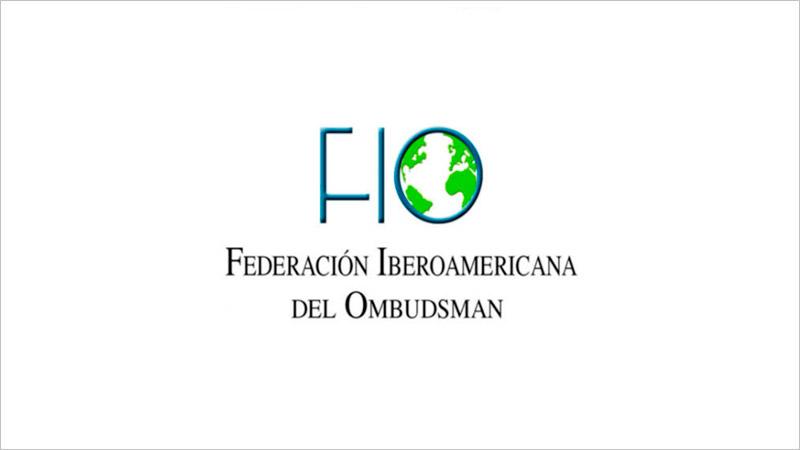 Pronunciamiento del Consejo Rector de la Federación Iberoamericana del Ombudsman (FIO) respecto de la apertura para la firma del Acuerdo de Escazú