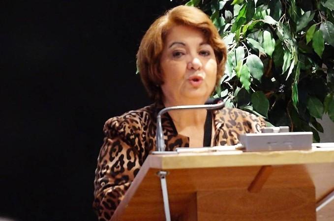 Ombudsman de 22 países ya debaten en Andorra sobre vivienda digna