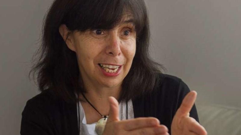 Ecuador: llamado a la concordia y respaldo a la Defensora
