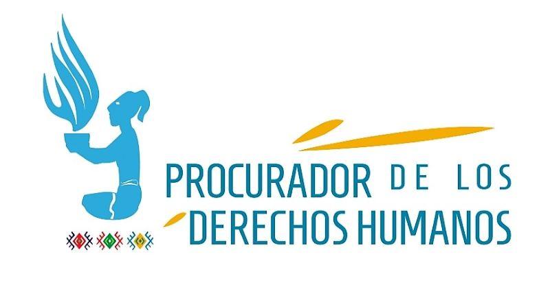 Guatemala: preocupan ataques del gobierno a la Procuraduría de DDHH