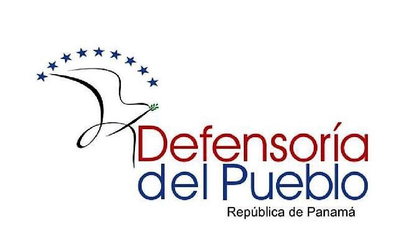 Panamá: respaldo de la FIO al Defensor del Pueblo