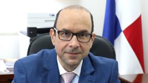 Defensor Eduardo Leblanc González